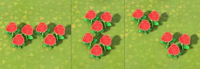 如何安排鮮花